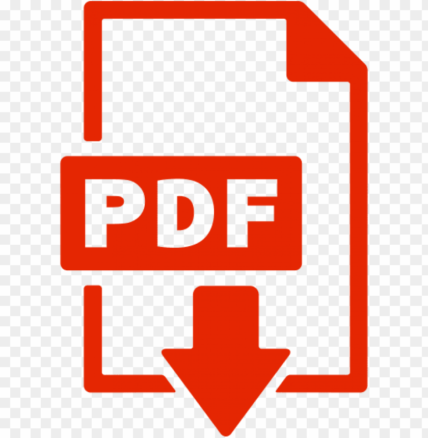 http://cani.co.id/content/uploads/2020/12/pdf-icon.png